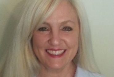 Stella Barbour – Principal Broker
