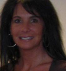 Lucia Steele – Realtor®